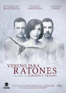 Cartel_Veneno_para_ratones
