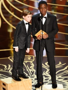 jacob-tremblay-435