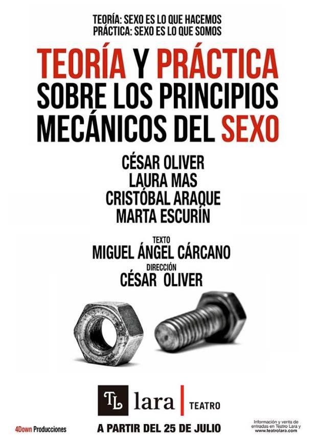 teoria-y-practica-principios-mecanicos-sexo-cartel