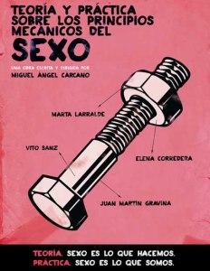 Teoria_y_practica_de_los_principios_mecanicos_del_sexo_mac
